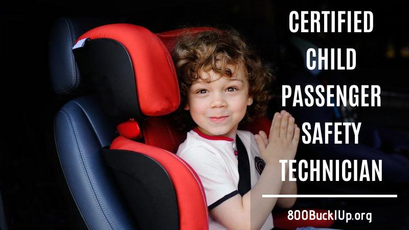 Car Seat Safety Tips Archives 800 Buck L Up